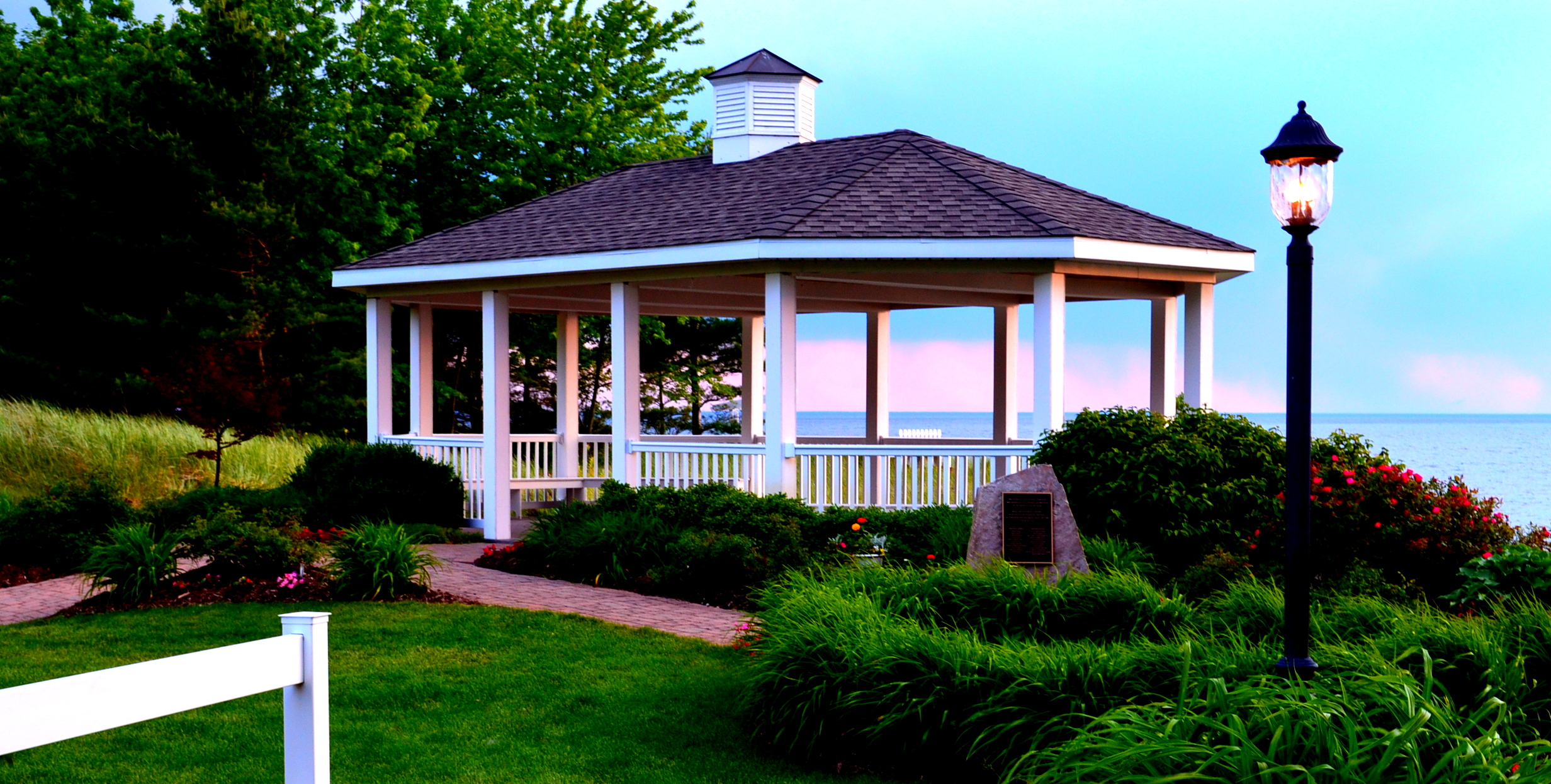 property lakeview northern grand cottages management michigan rentals village vacation haven cottage