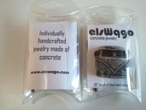 http://www.etsy.com/au/shop/elswago