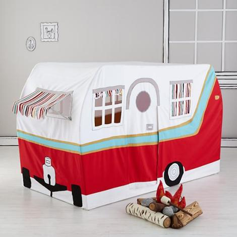 http://www.landofnod.com/jetaire-camper-play-tent/f13331