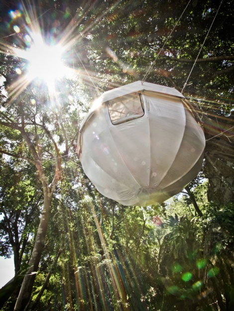 stylish-Cocoon-Tree-Tent