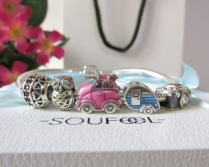 http://www.whatsarahwrites.com/2015/07/soufeel-charms-review.html