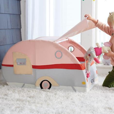 doll-size-camper2