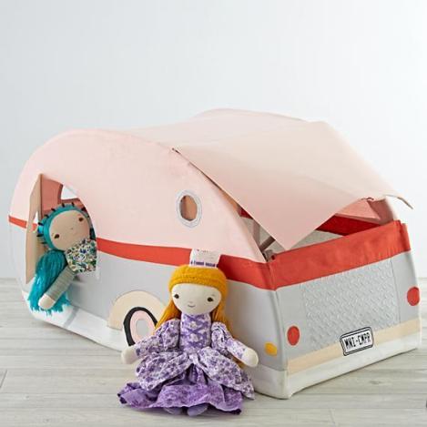doll-size-camper3