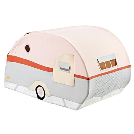 doll-size-camper4
